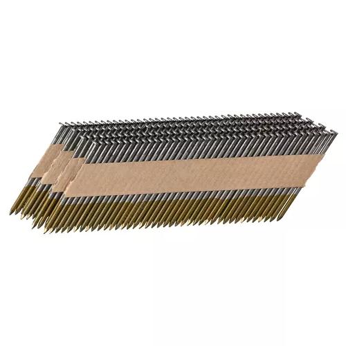 Milwaukee szeg, 7.4 × 2.8 / 63 mm | RS-P4000 (4932478397)
