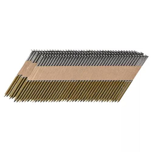 Milwaukee szeg, 7.4 × 2.8 / 75 mm | RS-P4000 (4932478398)