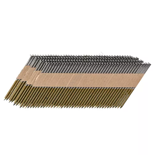 Milwaukee szeg, 7.4 × 2.8 / 80 mm | RS-P4000 (4932478399)