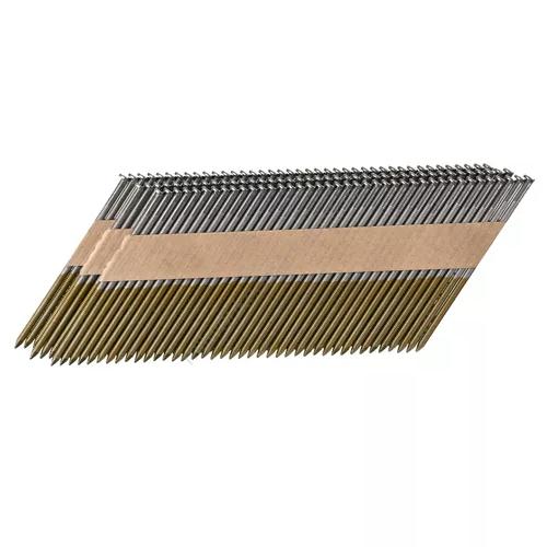 Milwaukee szeg, 7.4 × 3.1 / 90 mm | RS-P4000 (4932478400)