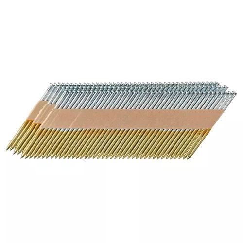 Milwaukee szeg, 7.4 × 3.1 / 80 mm | RS G-P3000 (4932478403)