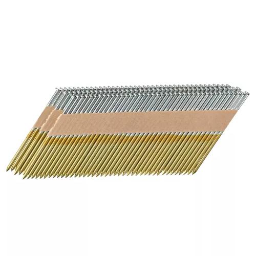 Milwaukee szeg, 7.4 × 3.1 / 90 mm   RS G-P3000 (4932478404)