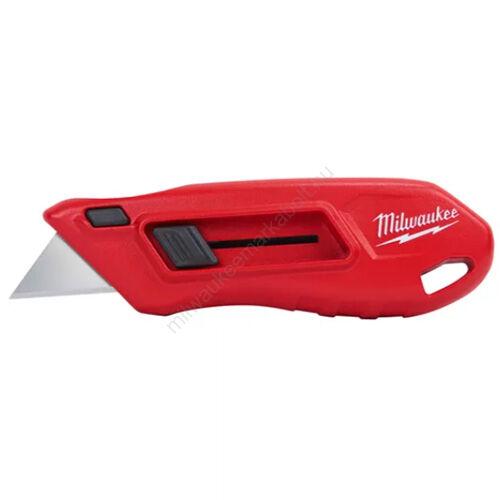 Milwaukee kompakt összecsukható kés | 4932478561