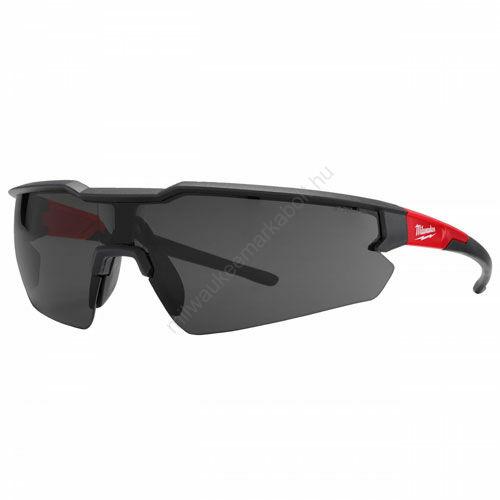 Milwaukee sötétített védőszemüveg, párásodásmentes | (4932478764)