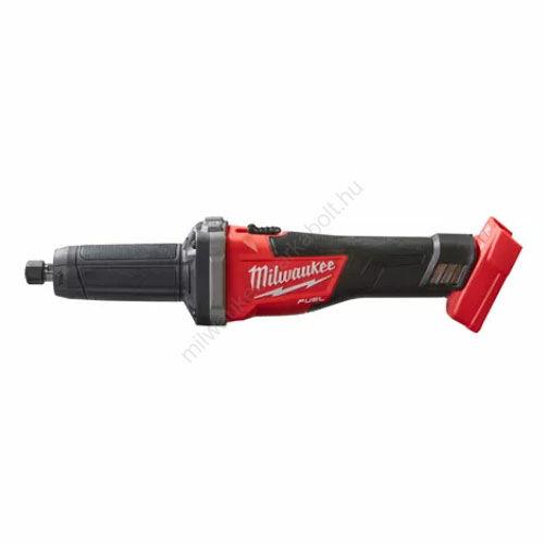 Milwaukee M18 FUEL™ egyenes csiszoló | M18 FDG-0 (4933459106)