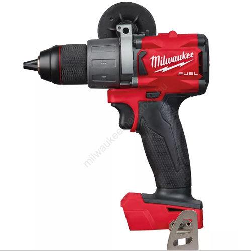 Milwaukee M18 Fúrócsavarozó   FDD2-0X (4933464266)