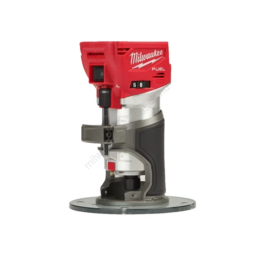 Milwaukee M18 FUEL™ élmaró | M18 FTR (4933471604)