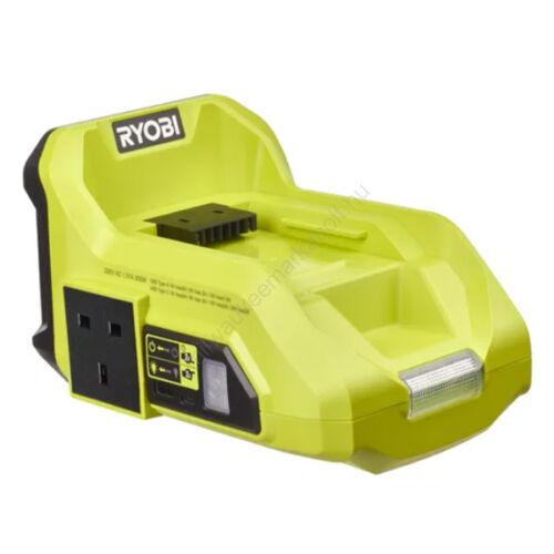 Ryobi 36V 300W Inverter | RY36BI300A-0 (5133004893)